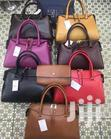 Lady's Hand Bags   Bags for sale in Kampala, Central Region, Nigeria