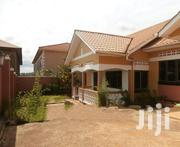 Kireka Namugongo 2 Bedroom House For Rent | Houses & Apartments For Rent for sale in Central Region, Kampala