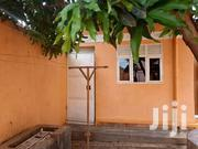 Single Room Self Contained for in Byeyogerere | Houses & Apartments For Rent for sale in Central Region, Kampala