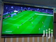 Panasonic 58 Inches Smart UHD Tv   TV & DVD Equipment for sale in Central Region, Kampala