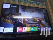 LG 49 Inches Smart Uhd 4k Tv   TV & DVD Equipment for sale in Central Region, Kampala