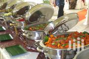 Outdoor Catering | Party, Catering & Event Services for sale in Central Region, Kampala
