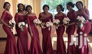 Wedding Services | Wedding Venues & Services for sale in Central Region, Kampala