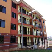 Bukoto 2bedrooms,2bathrooms Apartment for Rent | Houses & Apartments For Rent for sale in Central Region, Kampala