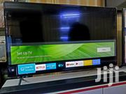 Samsung 50inches Smart UHD 4k TV | TV & DVD Equipment for sale in Central Region, Kampala
