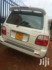 Toyota Land Cruiser 2006 Pickup 4.2 D White | Cars for sale in Central Region, Kampala
