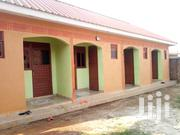 Single /Studio Room for Rent in Kawanda | Houses & Apartments For Rent for sale in Central Region, Kampala