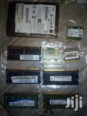 Random Access Memory(RAM)Chips | Computer Hardware for sale in Central Region, Kampala