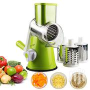 Manual Chopper | Kitchen & Dining for sale in Central Region, Kampala
