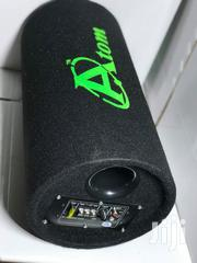 Black Bass Woofers For Car | Vehicle Parts & Accessories for sale in Central Region, Kampala