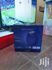 Brand New Harman Kardon Onyx Studio 5 Sound System | Audio & Music Equipment for sale in Central Region, Kampala