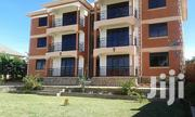 Beautiful Apartment for Rent in Ntinda.   Houses & Apartments For Rent for sale in Central Region, Kampala