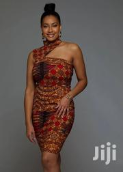 African Party Dresses   Clothing for sale in Central Region, Kampala