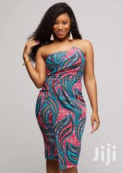 African Party Dresses | Clothing for sale in Central Region, Kampala