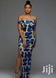 African Party Dress | Clothing for sale in Central Region, Kampala