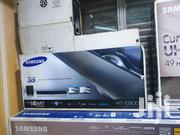 Brand New Samsung Blu Ray 3d Smart Sound Bar | Audio & Music Equipment for sale in Central Region, Kampala