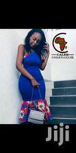 African Party Dresses | Clothing for sale in Kampala, Central Region, Nigeria