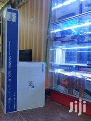New Stock Samsung N550 Wireless Sound Bars | Audio & Music Equipment for sale in Central Region, Kampala