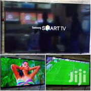 40inches Samsung Smart TV | TV & DVD Equipment for sale in Central Region, Kampala