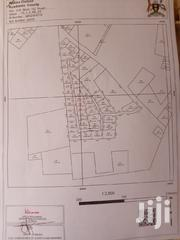 11 Decimals Land For Sale | Land & Plots For Sale for sale in Central Region, Wakiso