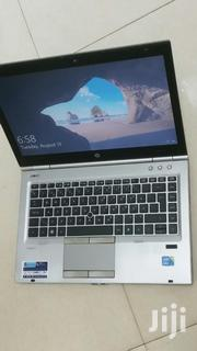 Hp EliteBook 725 14 Inches 500 GB HDD Core I5 4 GB RAM | Laptops & Computers for sale in Central Region, Kampala
