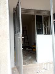 Ntinda Studio Single Room House for Rent. | Houses & Apartments For Rent for sale in Central Region, Kampala