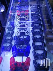 Ps4 Controllers | Video Game Consoles for sale in Central Region, Kampala