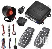New High Quality Car Alarm System   Vehicle Parts & Accessories for sale in Central Region, Kampala