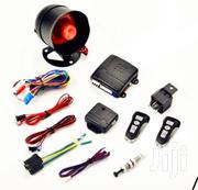 Newest Starline Car Alarm System | Vehicle Parts & Accessories for sale in Central Region, Kampala