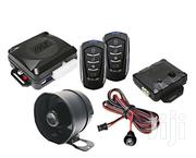 Car Security Alarm System | Vehicle Parts & Accessories for sale in Central Region, Kampala