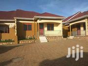 2bedroom House for Rent in Byeyogerere | Houses & Apartments For Rent for sale in Central Region, Kampala