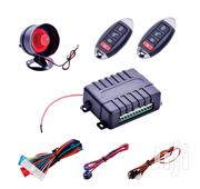 Auto Car Alarm Systems | Vehicle Parts & Accessories for sale in Central Region, Kampala