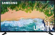 Samsung Tv 32 Inches | TV & DVD Equipment for sale in Central Region, Kampala