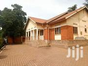 2bedroom House For Rent Namugongo | Houses & Apartments For Rent for sale in Central Region, Kampala