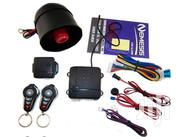 Smart Design Car Alarm System | Vehicle Parts & Accessories for sale in Central Region, Kampala