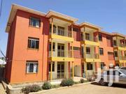 Brand New 2bedrooms 2toilets On Apartment In Namugongo-mbalwa At 700k | Houses & Apartments For Rent for sale in Central Region, Wakiso