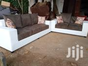 Five Seater Classic | Furniture for sale in Central Region, Kampala