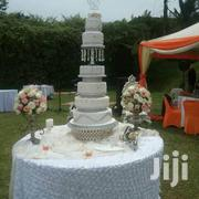 Baking All Kinds Of Cakes | Party, Catering & Event Services for sale in Central Region, Kampala