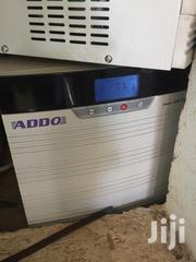 Power Backup Systems | Electrical Equipments for sale in Central Region, Kampala