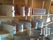Candle Moulds Available | Manufacturing Equipment for sale in Central Region, Kampala