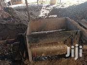 Brick Making Machines | Manufacturing Materials & Tools for sale in Central Region, Kampala