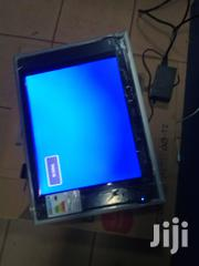 Digital LG Flat 22inches | TV & DVD Equipment for sale in Central Region, Kampala