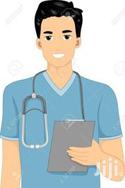 Nursing Job | Healthcare & Nursing CVs for sale in Central Region, Kampala