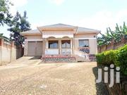 3bedroomed House for Sale in Kawanda | Houses & Apartments For Sale for sale in Central Region, Kampala