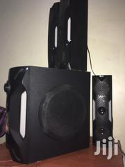 Sayonapps Home Theater | Audio & Music Equipment for sale in Central Region, Kampala
