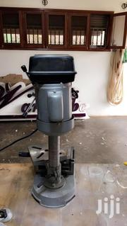 Draper 5 Speed Bench Drill | Manufacturing Materials & Tools for sale in Central Region, Kampala