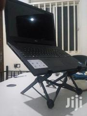 Laptop Stand | Computer Hardware for sale in Central Region, Kampala