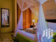J&J Hotel Apartments House 101 | Short Let and Hotels for sale in Central Region, Kampala