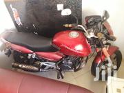 Motorcycle 2016 Red | Motorcycles & Scooters for sale in Central Region, Mukono