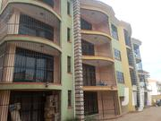 Ntinda Three Bedroom House for Rent at 800k Negotiable | Houses & Apartments For Rent for sale in Central Region, Kampala